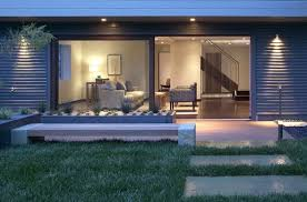Patio Slider Door 40 Stunning Sliding Glass Door Designs For The Dynamic Modern Home