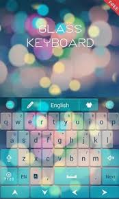 go keyboard theme apk free z glass go keyboard theme apk free personalization