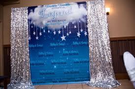 twinkle twinkle baby shower kara s party ideas twinkle twinkle baby shower kara s party