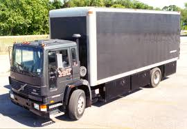 new volvo trucks price list availablelighting 5 ton grip truck new orleans louisiana mississippi