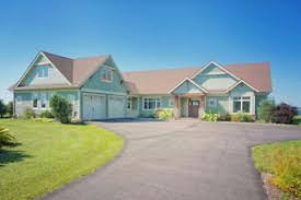 Cottages For Rent In Pei by Waterfront House For Sale In Prince Edward Island Kijiji