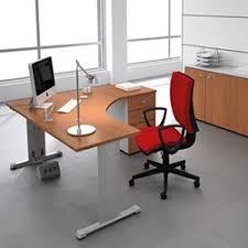 meubles bureau pas cher gammes complètes de mobilier de bureau sur