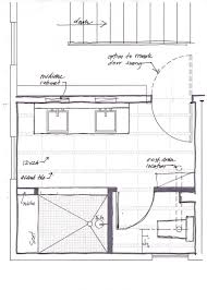Master Bedroom Bath Floor Plans Best Bathroom Remodel How To Do The Best Bathroom Renovation