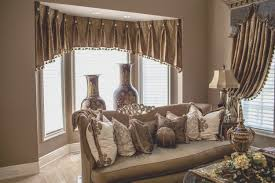 curtains dining room dining room curtains and valances