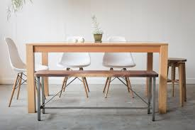 parsons dining table u2014 unique hardscape design simple and