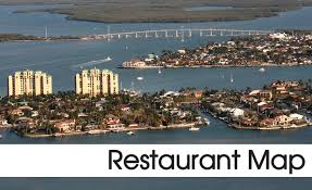marco island florida map marco island vacation planner the marco review