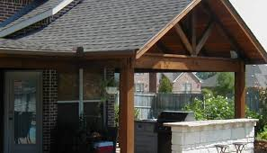 How To Build A Freestanding Patio Roof by Pergola Wonderful Pergola Roof Design Minimalist And Wonderful