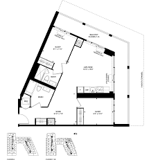 2 d as built floor plans great gulf home on power
