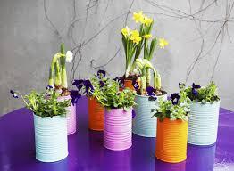 Garden Containers Ideas - creative garden container ideas diycraftsguru