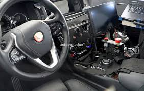 rolls royce 2016 interior spied 2019 rolls royce cullinan interior has a phantom like
