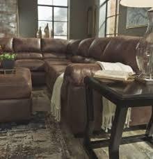 leather sofa living room living room furniture ashley furniture homestore