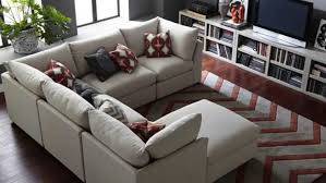 Pit Sectional Sofa O 3 Pit Sectional Couches Pit Sectional Couches O
