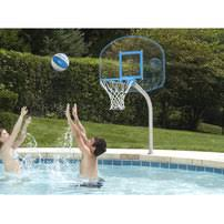 Backyard Basketball Hoops by Backyard U0026 Patio Swimming Pool Pool Floats U0026 Toys Pool