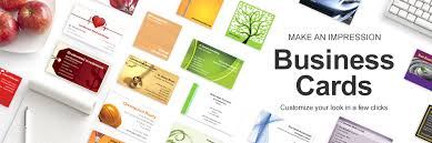 Design Your Own Business Cards Easily Design Your Own Business Cards Online Iprint Com