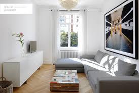 Wohnzimmer Modern Streichen Zeitgenössisch Wohnzimmer Altbau Neu Gestalten Ideen Im Landhaus