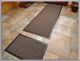 Washable Kitchen Area Rugs Washable Area Rugs And Runners Coffee Tables Washable Kitchen Rugs