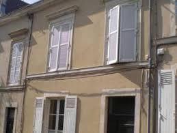 chambre a louer le mans maison 5 chambres à louer à le mans 72000 location maison 5