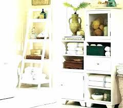 storage ideas for bathroom bathroom closets images medicine cabinet storage bathroom cabinet