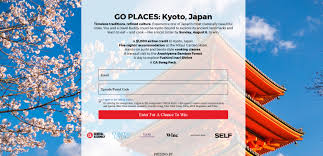 travel sweepstakes rci win your dream vacation sweepstakes