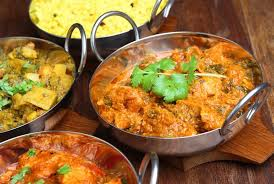 most popular cuisines the most popular cuisines on in 2014 indian and