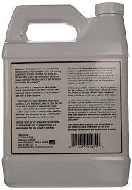 amazon com gel gloss wfc 32 hardwood floor cleaner 32 fl oz