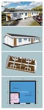 prefab guest houses was1011 24d china prefabricated modular guest homes prefab hotel