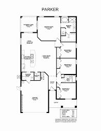 ryland homes orlando floor plan ryland homes orlando floor plan new parker house plans ideas