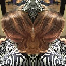 the studio hair hair salons 22 photos 10123 colvin run rd