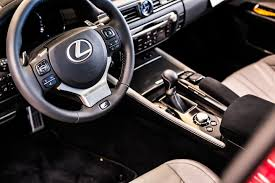 lexus enform help lexus of bellevue service and maintenance for new and pre owned