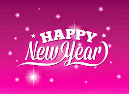 cards happy new year messages collection tag new year best collection of cards