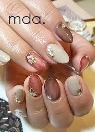 472 best nail design images on pinterest make up nail art