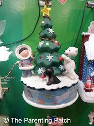 hallmark christmas ornaments 2012 day 5 of 25 days of christmas