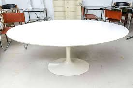 White Chairs For Sale Design Ideas Dining Tables Amazing Awesome Knoll Dining Table For Your Simple