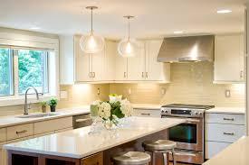 glass pendant lighting for kitchen glass pendant kitchen lights set the latest information home