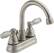 Peerless Sink Sprayer Replacement Head Chrome Walmart Com Peerless P299685lf Bn Apex Two Handle Bathroom Faucet Brushed