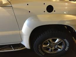 lexus gx470 for sale near me gx470 build for overland build thread pic heavy page 2