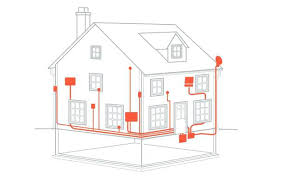 house electrical wiring problems house electrical plan electrical