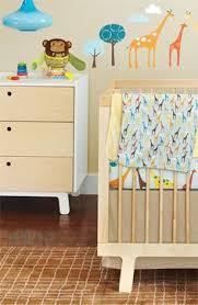 Nordstrom Crib Bedding Giraffe Safari Bedding By Skip Hop Giraffe Baby Crib Bedding