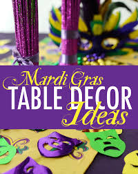 mardi gras decorations ideas party ideas by mardi gras outlet february 2013