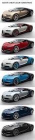 bugatti veyron key the bugatti chiron unveiled beast beauty and balls on four