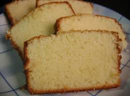 the most ultimate buttery cream cheese pound cake recipe just a