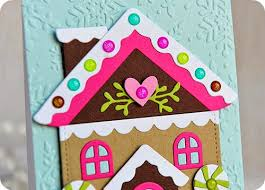 ginger hill design build blog design team a house made of gingerbread taylored expressions