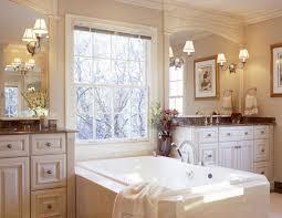vintage bathroom ideas bathroom open plan white vintage bathroom ideas with octagonal
