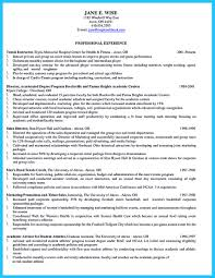 Sample Basketball Coach Resume by Sample College Basketball Coach Resume Virtren Com