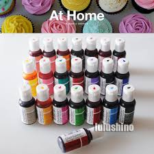 online get cheap baking food coloring aliexpress com alibaba group