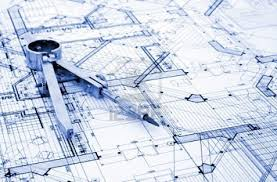 architectural blueprints for sale modern architecture blueprints 22655 hd wallpapers widescreen in