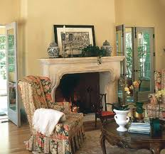 perfect stone fireplace mantels all home decorations image of fireplace stone mantels