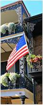 Nola Flags 288 Best Red White And Blue Images On Pinterest American Fl