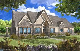 custom rambler floor plans 100 rambler floor plans with bonus room 2 bedroom ranch