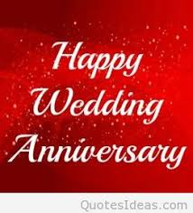 wedding anniversary cards happy wedding anniversary cards with pics